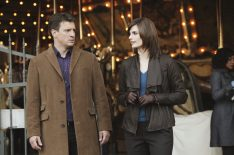 10 Essential 'Castle' Episodes for the Show's 10th Anniversary