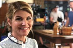 'When Calls the Heart' Is 'Retooling' After Lori Loughlin's Exit