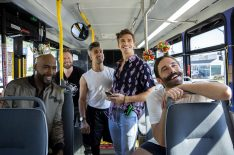 30th GLAAD Media Awards: 'Queer Eye,' 'Vida' Win Big & More Winners