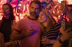 'Armistead Maupin's Tales of the City': Netflix Unveils First Look Images (PHOTOS)