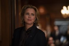 6 Reasons We're Excited for 'Madam Secretary's Final Season (PHOTOS)
