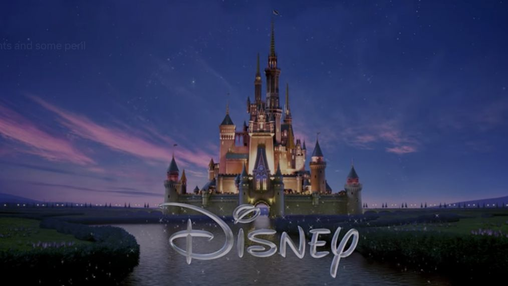 10 Disney Movies to Stream on Netflix While You Still Can (PHOTOS)