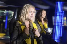 5 Ideas for a 'The 100' Spinoff (PHOTOS)