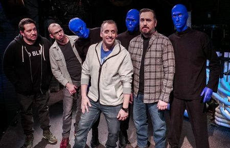 Impractical Jokers bmg