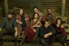 5 Best Moments From 'This Is Us' Season 3 (PHOTOS)