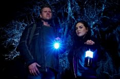 Confront Supernatural Fears in Travel Channel's Revival of 'Ghost Bait'