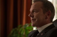 Netflix Announces 'Designated Survivor' Season 3 Premiere Date (VIDEO)