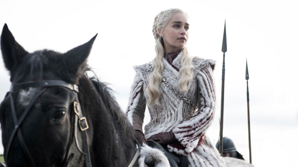 game-of-thrones-spotify-playlist
