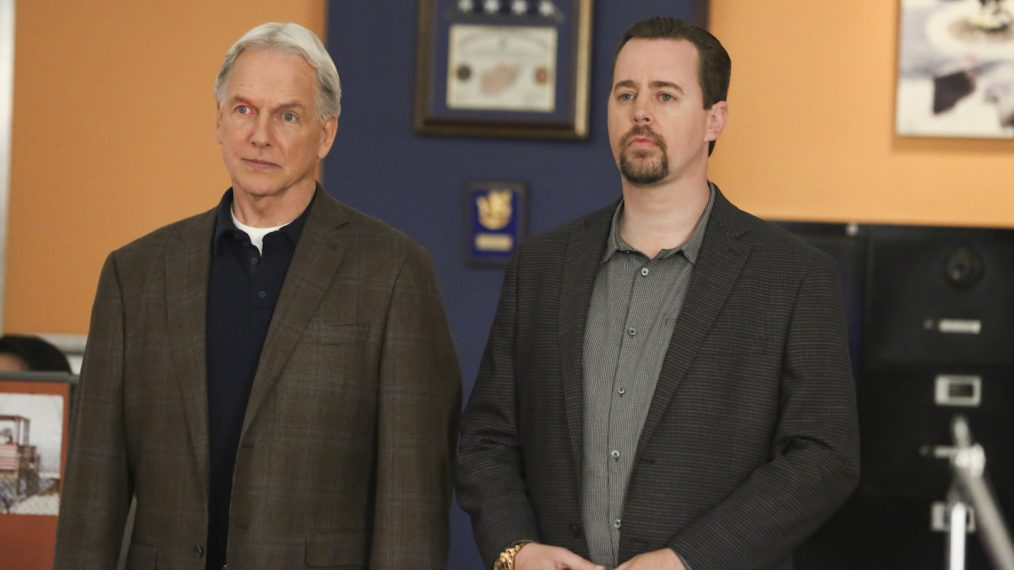 'NCIS': Gibbs' Secret Is Out — How Did the Team React?
