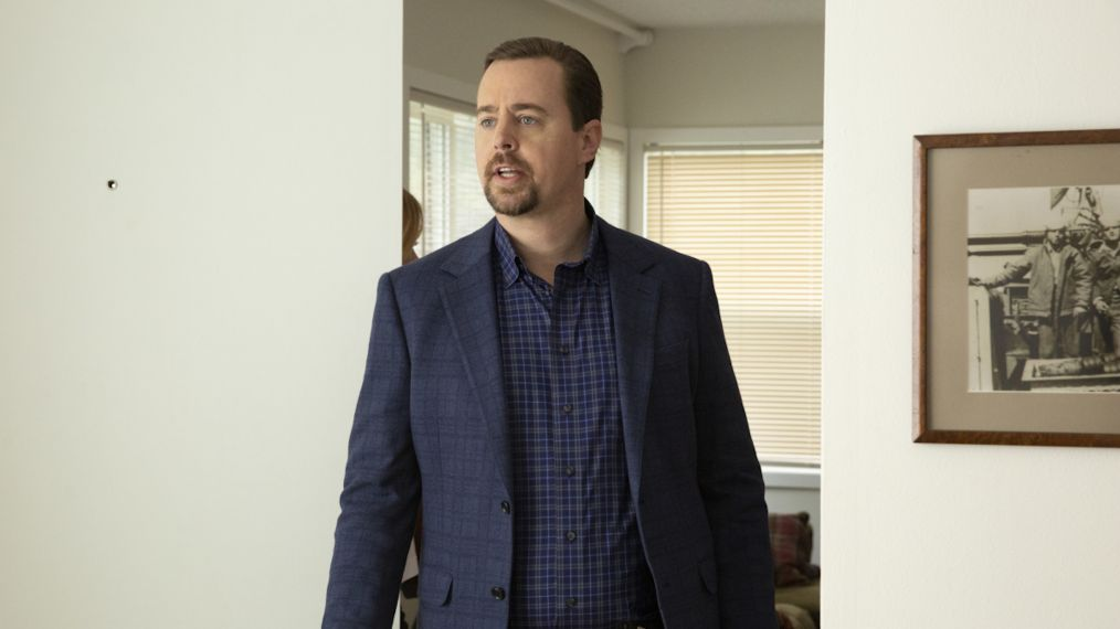 Looks Like McGee Isn't Leaving 'NCIS' After All — Sean Murray Speaks Out