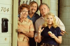 'All in the Family' & 'The Jeffersons' Live! Inside Recreating & Casting the Episodes