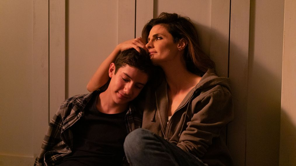 'Absentia's Stana Katic on Emily's Quest to Re-Piece Her Identity in Season 2