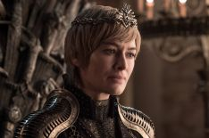 'Game of Thrones': 5 of the Best Candidates to Kill Cersei