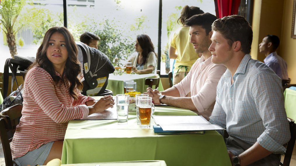 Rafael or Michael? A Case for Each Side of the 'Jane the Virgin' Endgame Debate