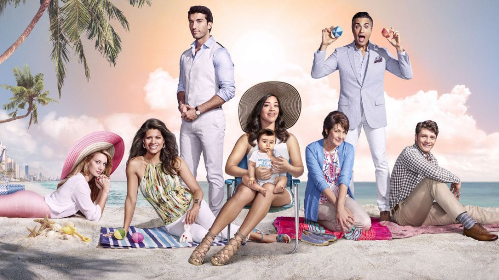 Which 'Jane the Virgin' Character Are You? (QUIZ)