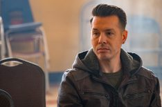 5 Ways 'Chicago P.D.' Could Write Out Antonio Dawson in the Season 6 Finale