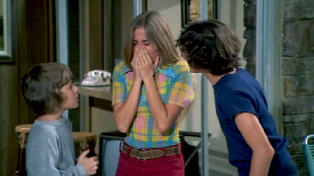 10 Must-Watch 'Brady Bunch' Episodes, 50 Years Later (PHOTOS)