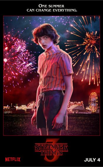 Stranger Things Bs.To
