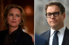 CBS Renews 'Bull,' 'Madam Secretary' & 4 More Dramas for 2019-2020