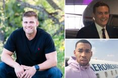 How to Follow 'Bachelorette' 2019 Contestants on Instagram (PHOTOS)