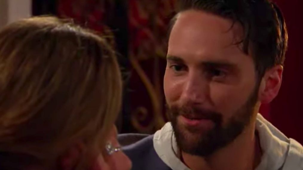 'The Bachelorette' 2019 Episode 3: Honestly, Cam Should Probably Be Someone Else (RECAP)