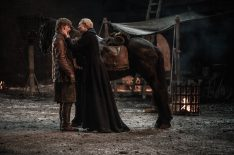 Here's Why Jaime & Brienne Deserved Better on 'Game of Thrones'