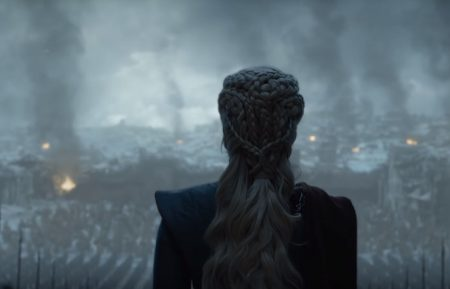 game-of-thrones-finale-trailer