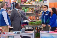 'Superstore' Sneak Peek: Glenn Forgets He Isn't Manager (VIDEO)