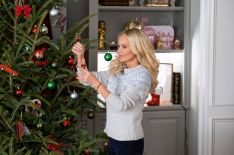 Countdown to Christmas Turns 10! Sneak Peek at Hallmark's 2019 Lineup