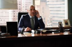 'Suits': Perjury, Blackmail & More Morally Questionable Moments