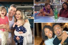 Which 'Big Brother' Couples Are Still Together? (PHOTOS)