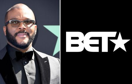 BET plus streaming cover