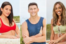 'Bachelor in Paradise' Season 6 Cast: Find Out Who's Getting a Second Chance at Love (PHOTOS)