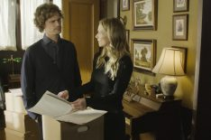 'Criminal Minds': Pros and Cons for a JJ & Reid Romance in Season 15 (PHOTOS)