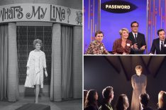 8 Other Game Shows We Want to See Revived (PHOTOS)