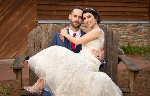 9 Key Moments From the 'Married at First Sight' Season 9 Premiere