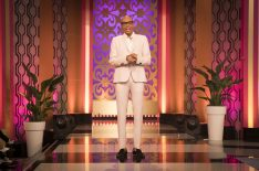 5 Reasons RuPaul's New Talk Show Is a Must-See