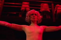 Amazon Unveils 'Transparent Musicale Finale' Teaser (VIDEO)