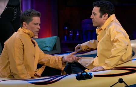 what-just-happened-fred-savage-rob-lowe