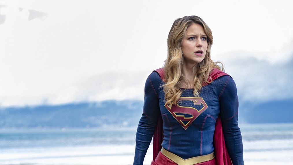 What's Next for Kara in Season 5? 'Supergirl' EPs Answer Our All Our Questions