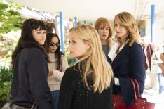 Will There Be a 'Big Little Lies' Season 3?