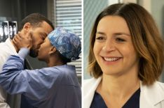 7 Things That Need to Happen in 'Grey's Anatomy' Season 16 (PHOTOS)