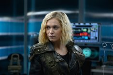 9 of the Best Songs From 'The 100' (VIDEO)