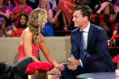 Is 'Bachelorette' Hannah Brown Really Dating Tyler Cameron Now?