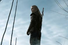 'The Witcher': Dark Magic is Afoot in the First Trailer for the Netflix Fantasy (VIDEO)