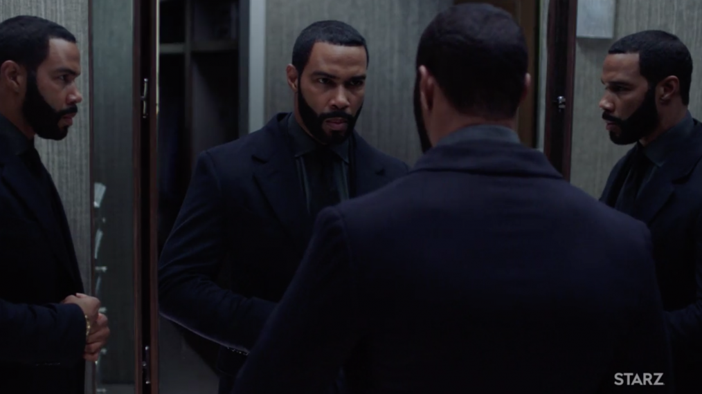 'Power': The Final Season Trailer Is Here (VIDEO)
