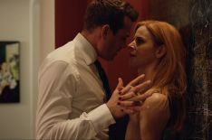 The 9 Best Darvey Episodes of 'Suits' (PHOTOS)