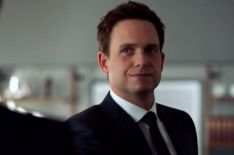 Mike Ross Returns in New 'Suits' Final Season Teaser (VIDEO)