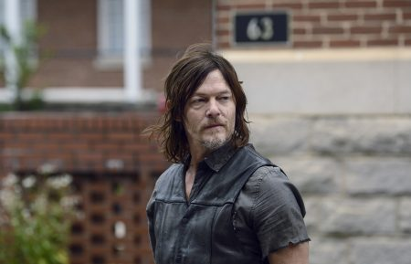 TWD_915_GP_1025_0476_RT