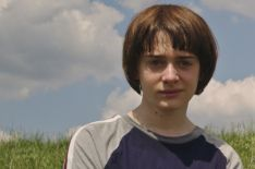 5 Questions With 'Stranger Things' Star Noah Schnapp Ahead of Season 3